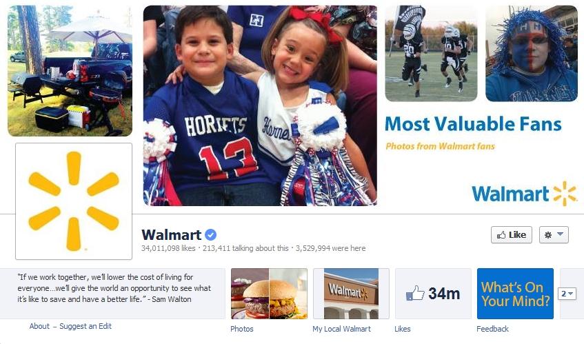 brandurile-cele-mai-iubite-de-americani-pe-Facebook-walmart