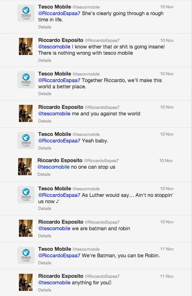 exemplu-social-media-Twitter-pentru-brand-2