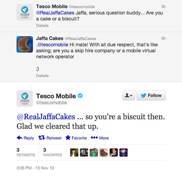 exemplu-social-media-Twitter-pentru-brand-8