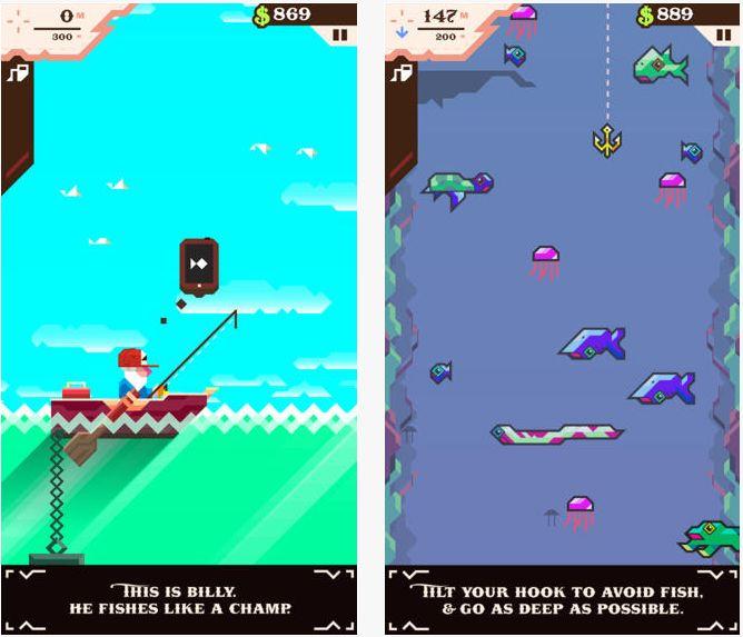 Mashable-Cele-mai-bune-jocuri-pe-mobil-in-2013-10