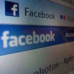 Pentru administratorii de pagini Facebook