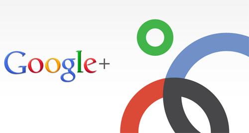Un material util despre promovarea pe Google+ si 2 observatii