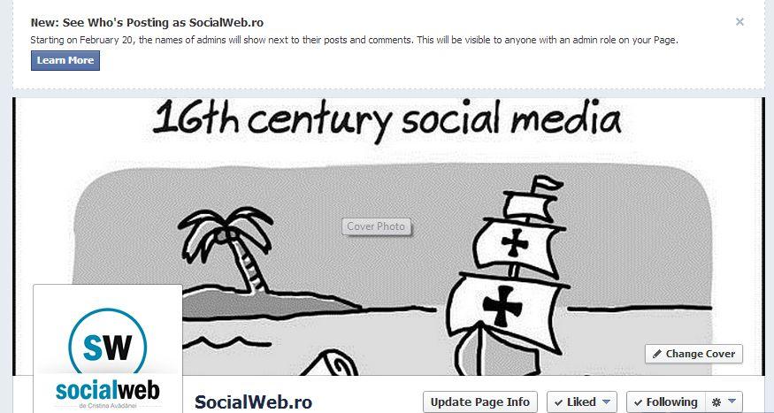 admini-facebook