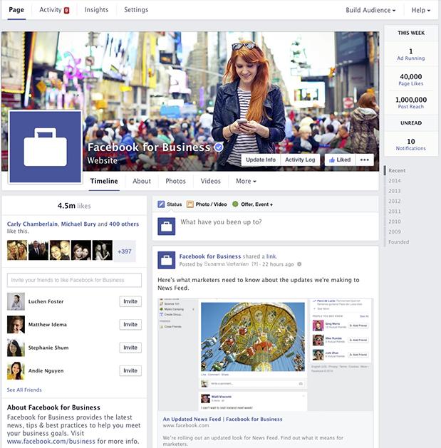layout-nou-pagini-facebook