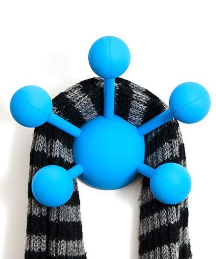Blue-Atom-Coat-Hook