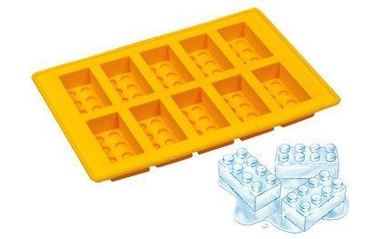Lego-Ice-Bricks-Tray