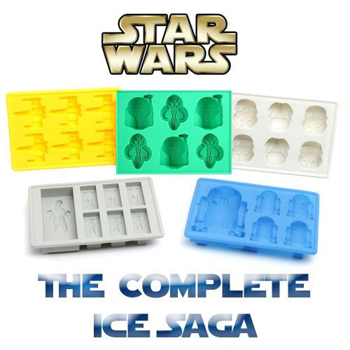 Star-Wars-The-Complete-Ice-Saga