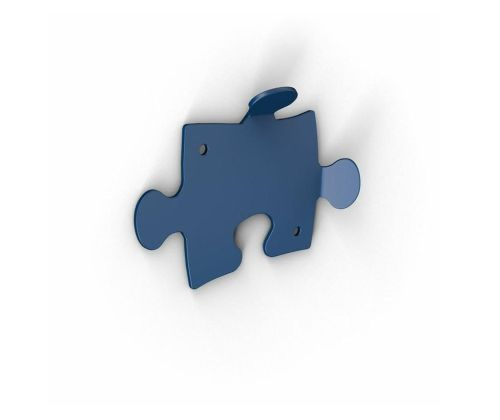 cuier-blue-puzzle