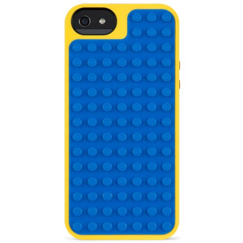 husa-carcasa-iphone-lego