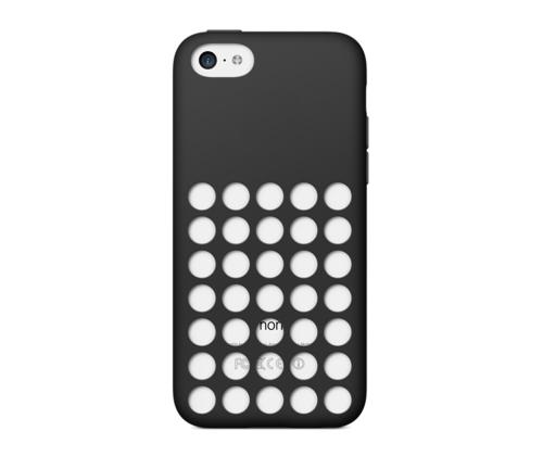 husa-iphone