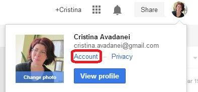 Google+-Cum-ascunzi-numarul-de-views-pe-profil-si-pagina-2
