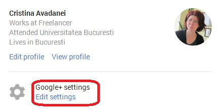 Google+-Cum-ascunzi-numarul-de-views-pe-profil-si-pagina-3