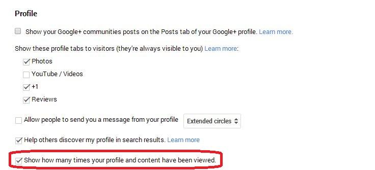 Google+-Cum-ascunzi-numarul-de-views-pe-profil-si-pagina-4