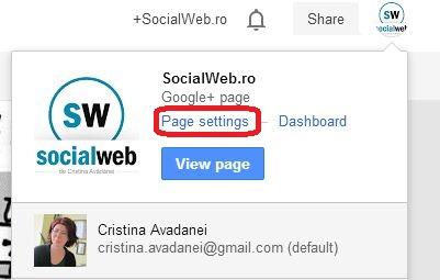 Google+-Cum-ascunzi-numarul-de-views-pe-profil-si-pagina-6