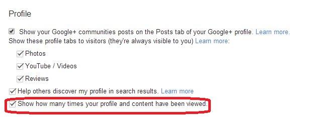 Google+-Cum-ascunzi-numarul-de-views-pe-profil-si-pagina-7