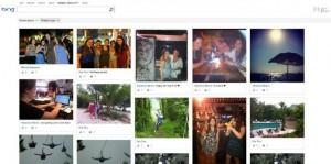 Povestea Social Media