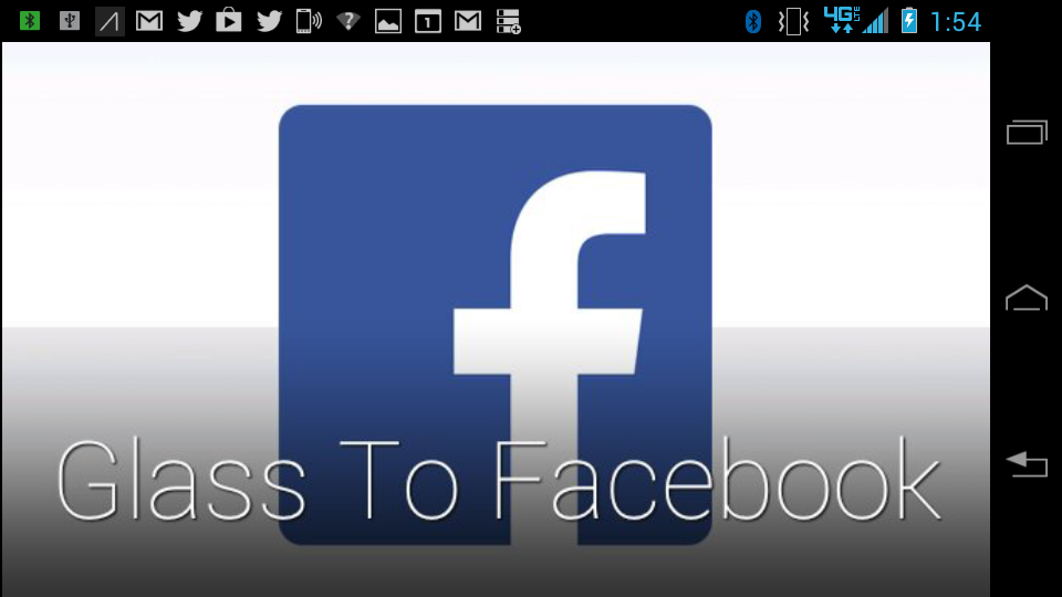 facebook-google-glass-1