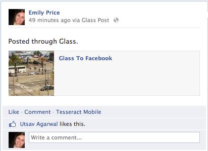 facebook-google-glass-2