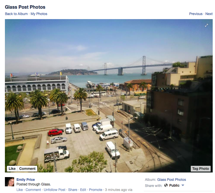 facebook-google-glass-3