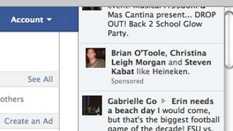 facebook-introduces-sponsored-stories-to-ticker-e8192e60d5