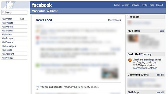 facebook-news-feed-2006