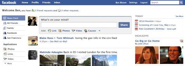 facebook-news-feed-martie-2009