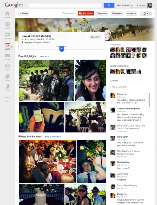 google-plus-events-5