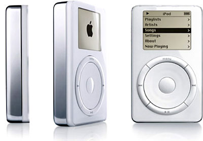 primul-ipod