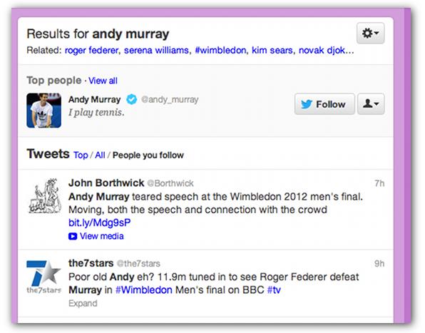 twitter-functii-noi-cautare-iulie-2012-3