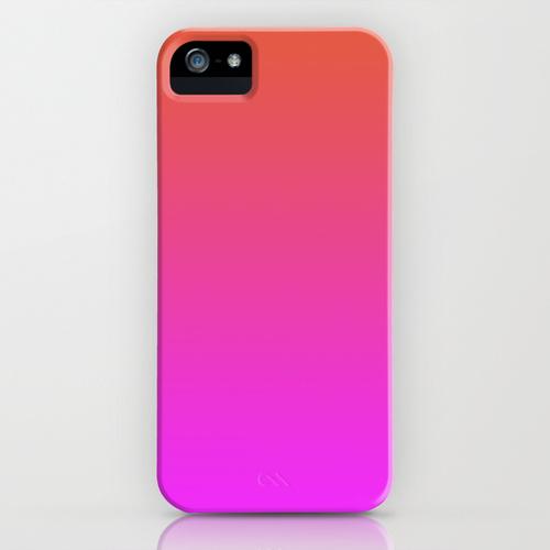 carcasa-Ombre-Tropical-pentru-Samsung-Galaxy-S4-S5-iPhone-3g-3gs-4-4s-5-5s-5c