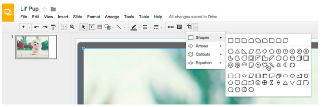 chestii-pe-care-nu-stiai-ca-le-poti-face-in-Google-Drive-2