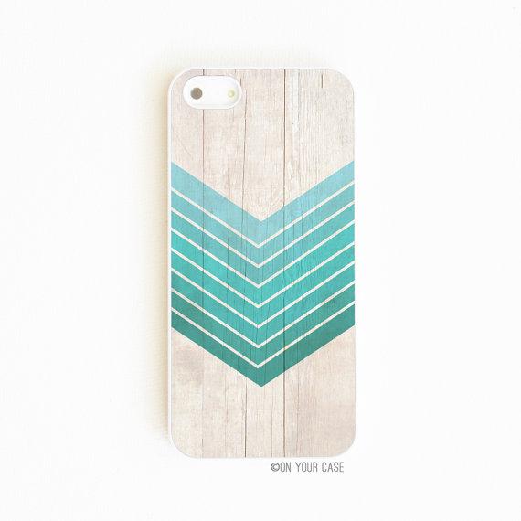 iphone-5-5s-carcasa-lemn-ombre