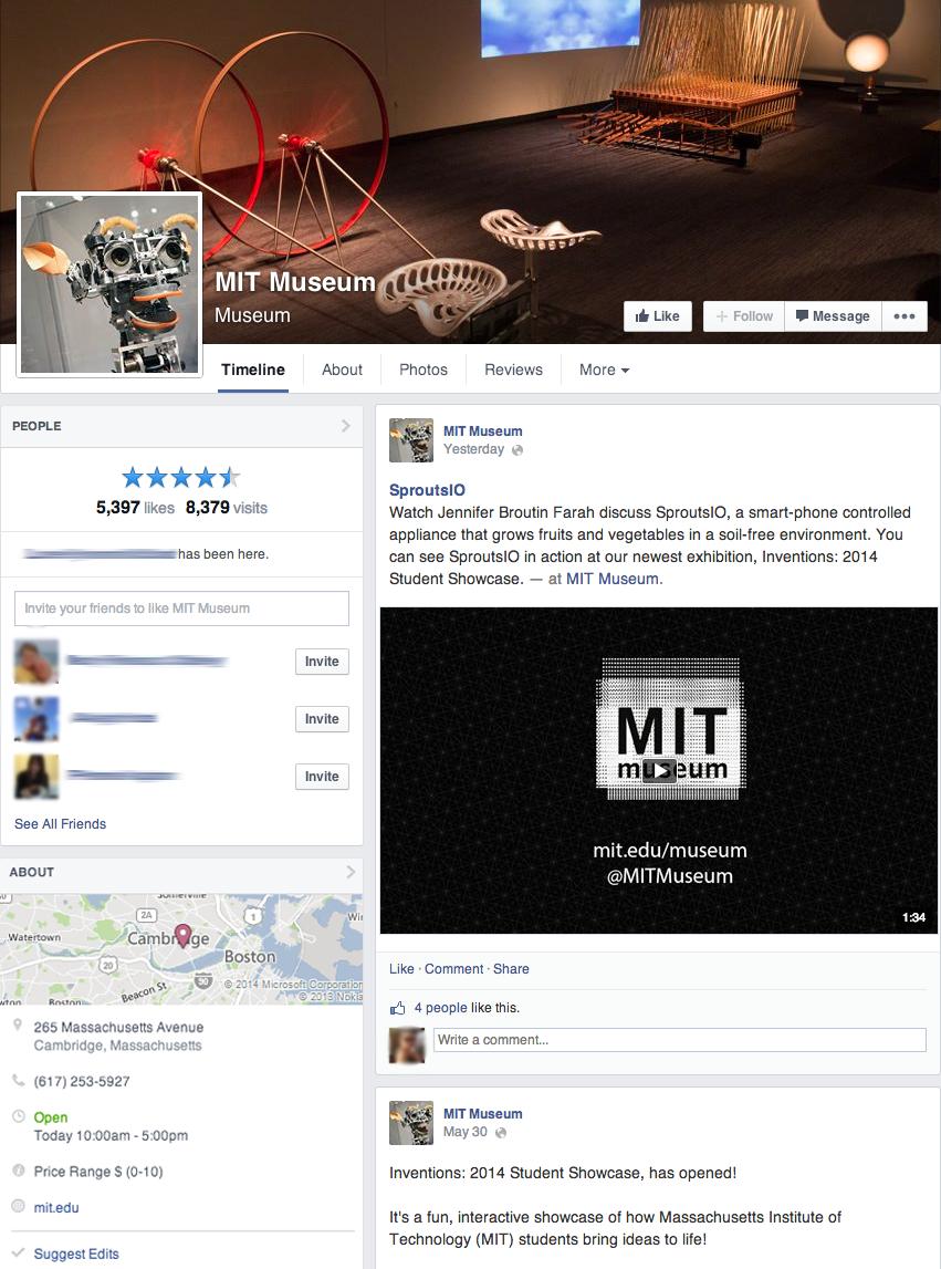 pagina-facebook-design-nou