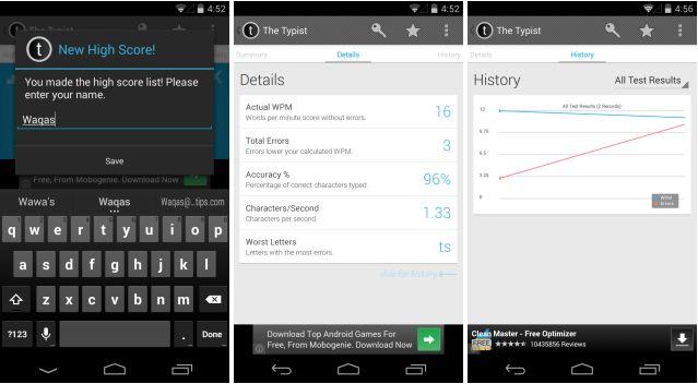 typist-aplicatia-care-te-ajuta-sa-gasesti-tastatura-ideala-pe-android-3