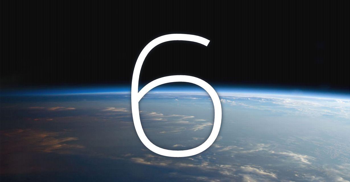 site pasionati cosmos astronauti