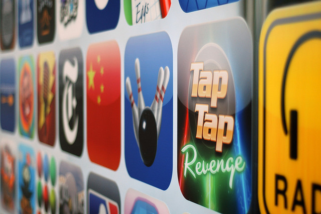 motive respingere aplicatie in app store