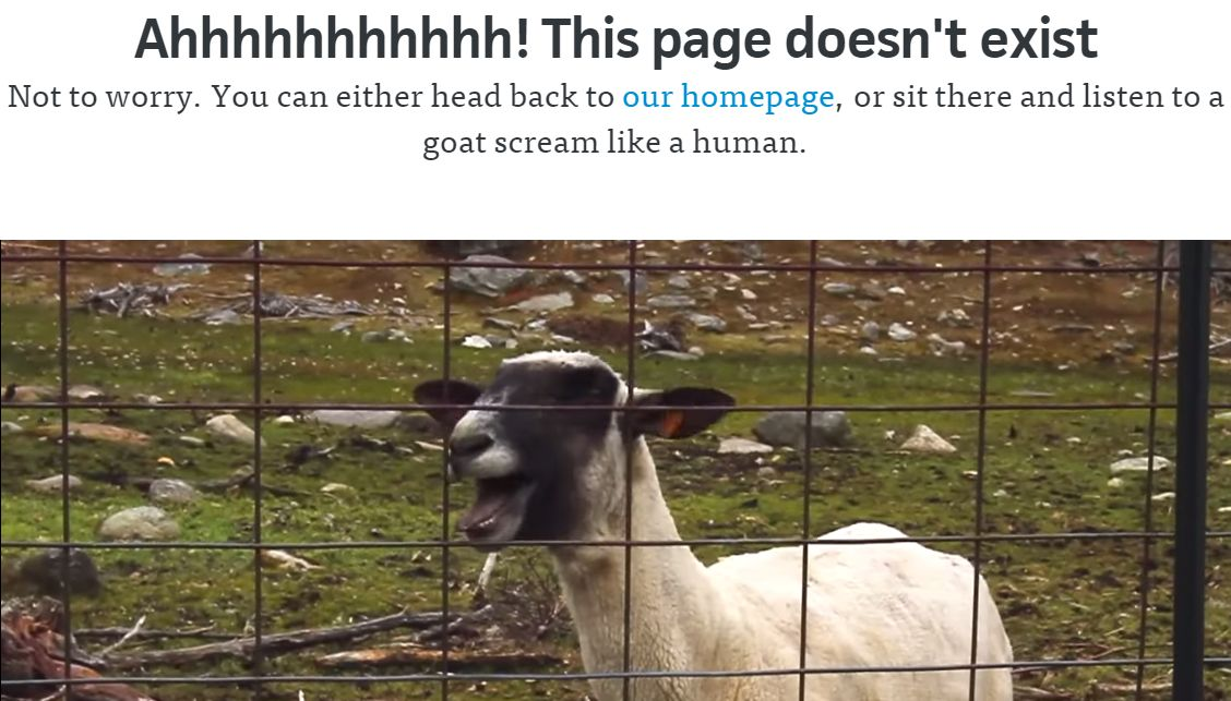 exemplu pagina 404
