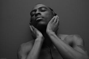 Best-of-2014-Cei-mai-ascultati-artisti-pe-Spotify