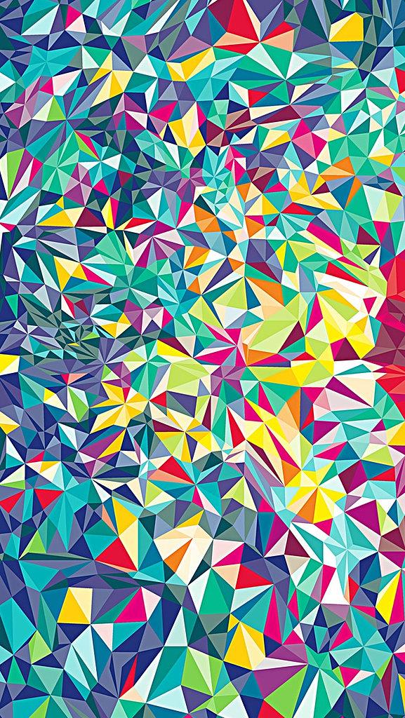 wallpapere-pentru-iPhone-10