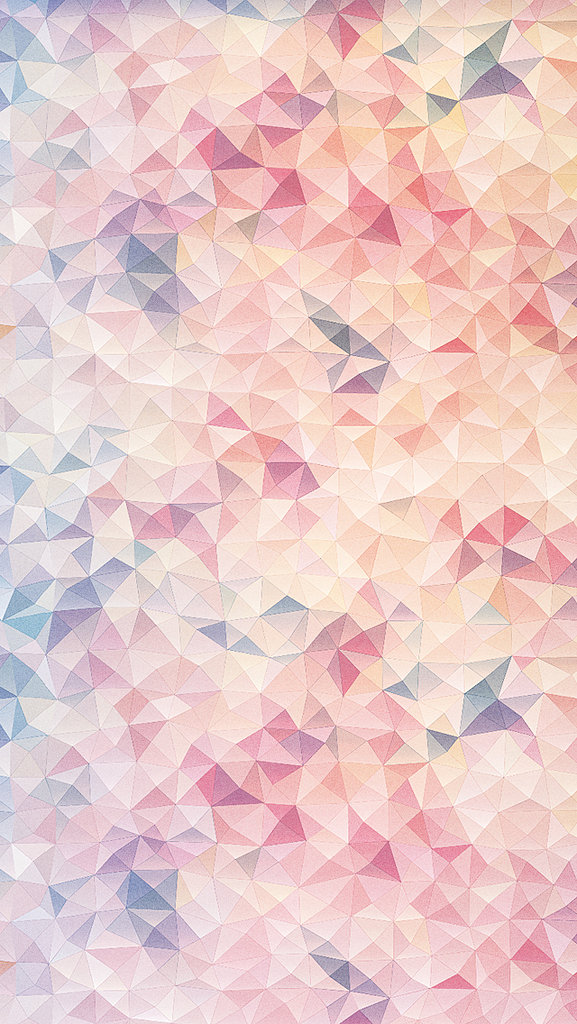 wallpapere-pentru-iPhone-17