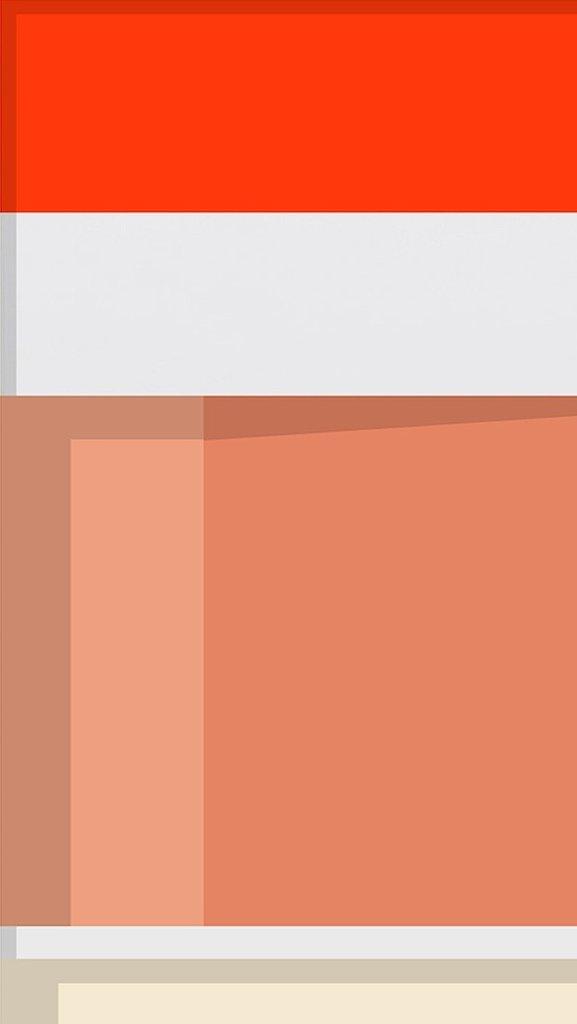 wallpapere-pentru-iPhone-2