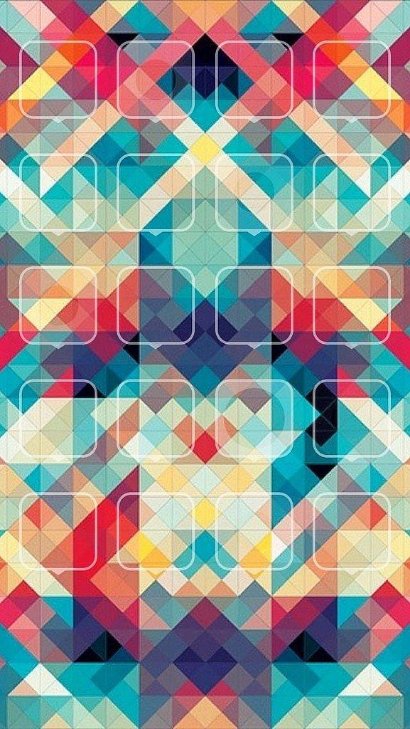 wallpapere-pentru-iPhone-20