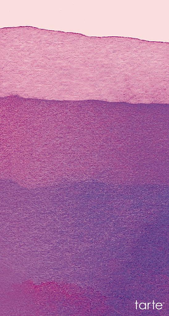 wallpapere-pentru-iPhone-6
