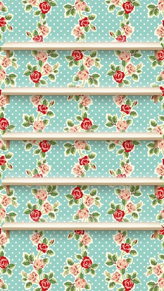 wallpapere-pentru-iPhone-7