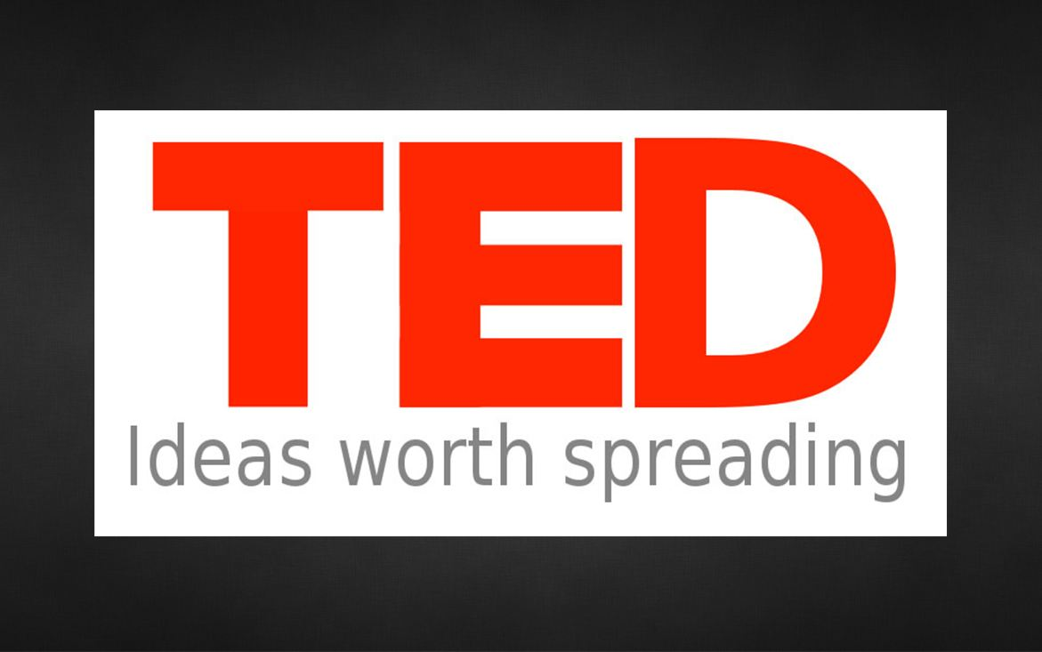 top 20 video ted talks