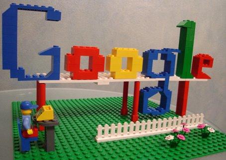 cautari google 2014