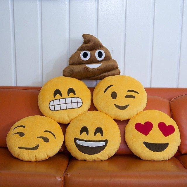 cele mai folosite emoji pe twitter