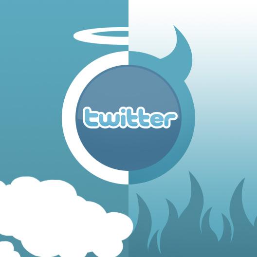 top tweet-uri cu cele mai multe retweet-uri