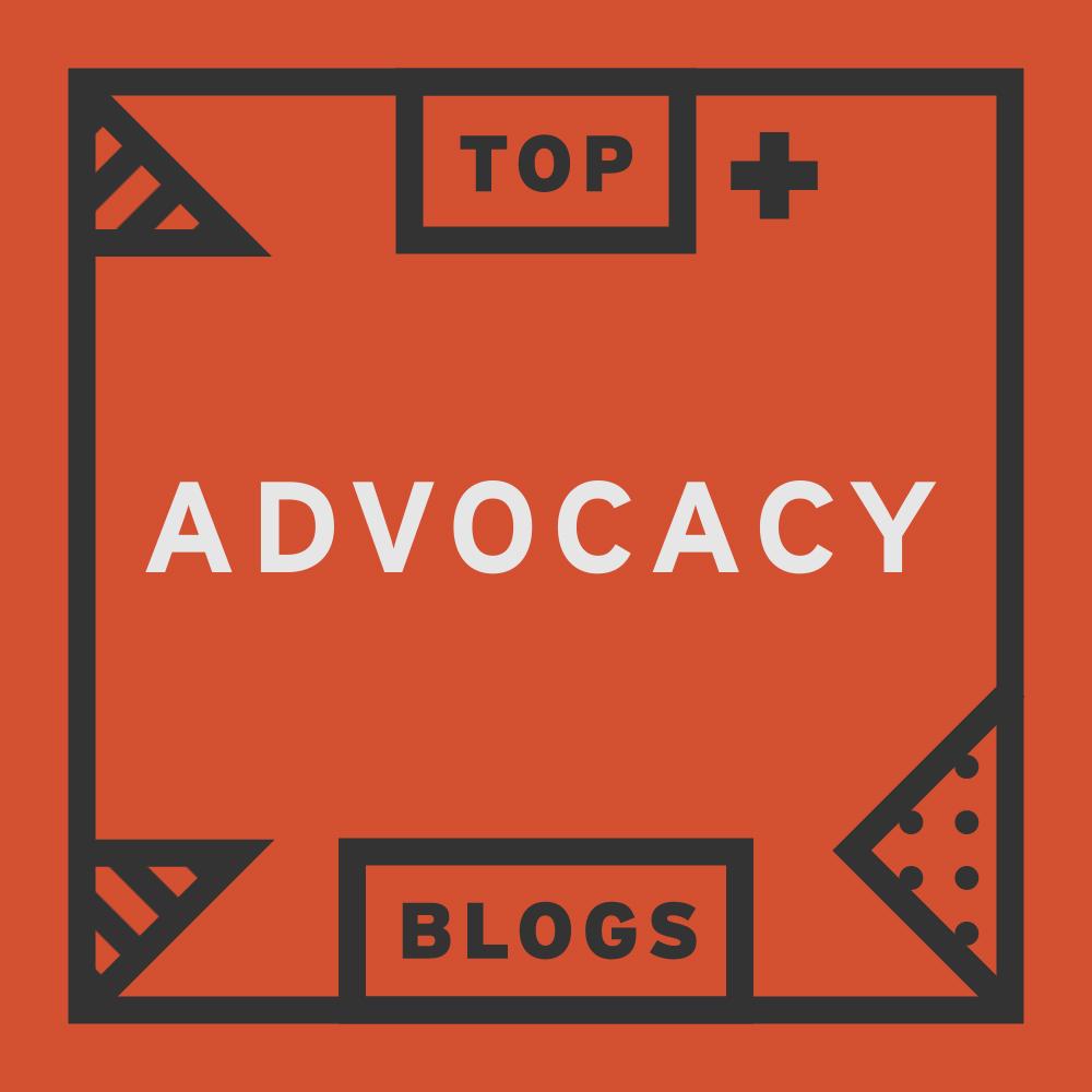 Tumblr-2014-Bloguri-de-cauze-sociale