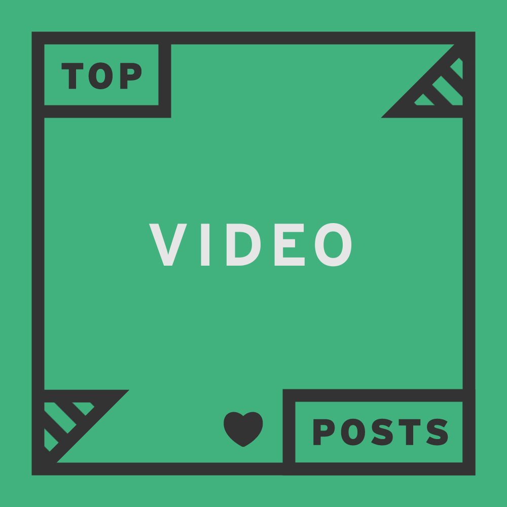 tumblr video 2014